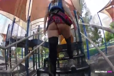 Sonagachi 3x porn sex video download